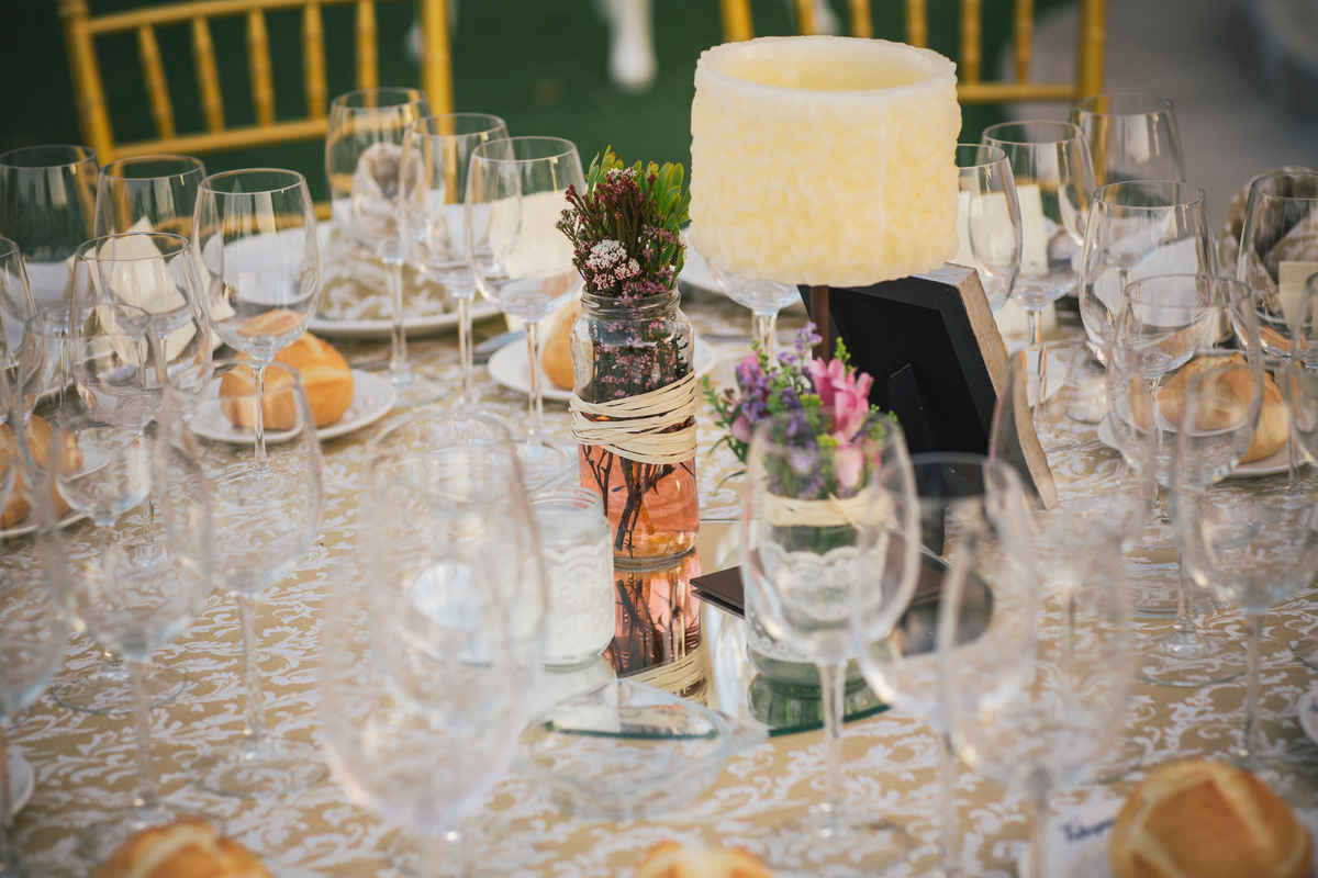 0006-jardines-caballo-blanco-catering
