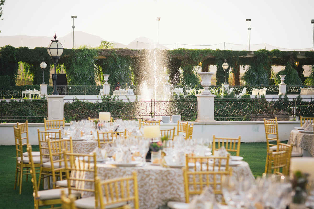 0007-jardines-caballo-blanco-catering