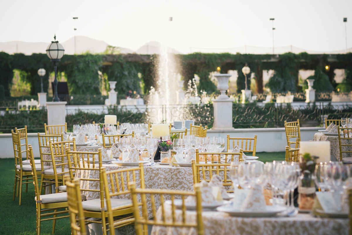 0008-jardines-caballo-blanco-catering